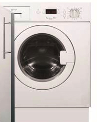 Laundry Washing Machines In Boston Boston Electrical Services